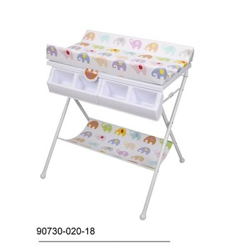 Baby Changing Stand  90730-020-18