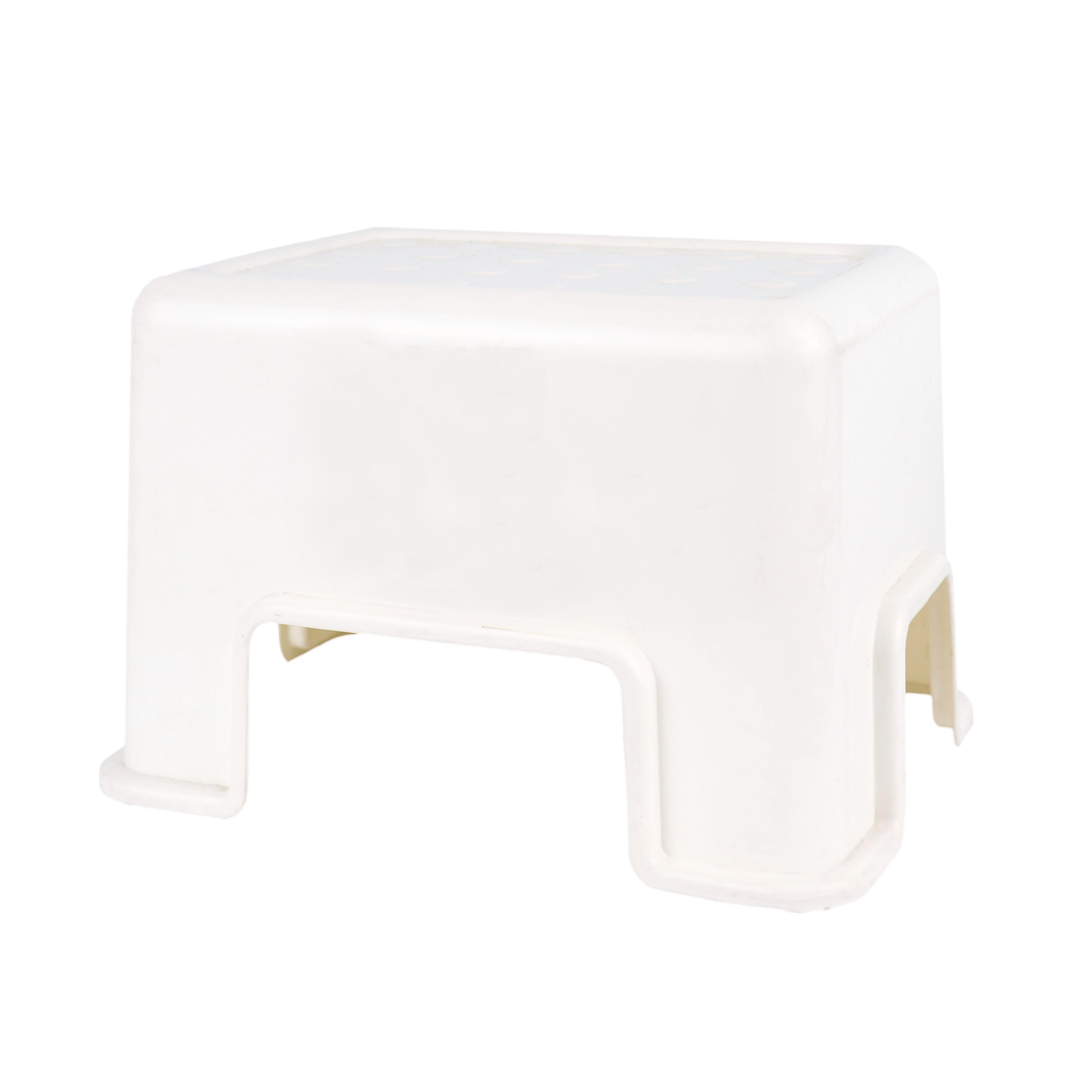 Plastic Bath Stool 1168 View Plastic Bath Stool Micron Ware Product Details From J C P Plastic Ltd Part On Alibaba Com