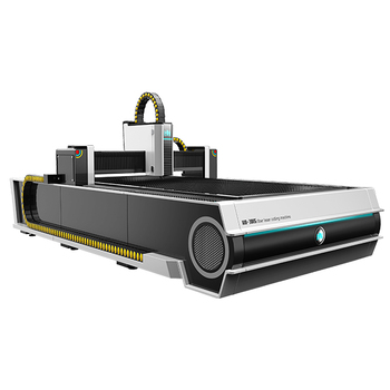 HONGNIU LASER fiber cutting machine laser machines price