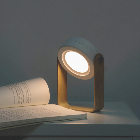 Creative lantern <strong>lamp</strong> bedroom USB charging <strong>lamp</strong> reading LED folding touch vintage restaurant led desk table <strong>lamp</strong>