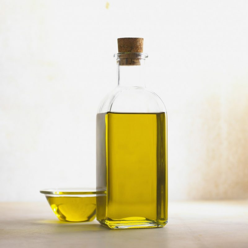 Best-selling products wholesale price private brands pure olive oil