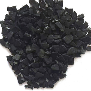 Black Charcoal Type and Coconut Shell Material Coconut Shell Activated Carbon