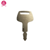 /product-detail/for-replace-hyundai-excavator-heavy-equipment-ignition-key-part-number-hd62-62018456686.html