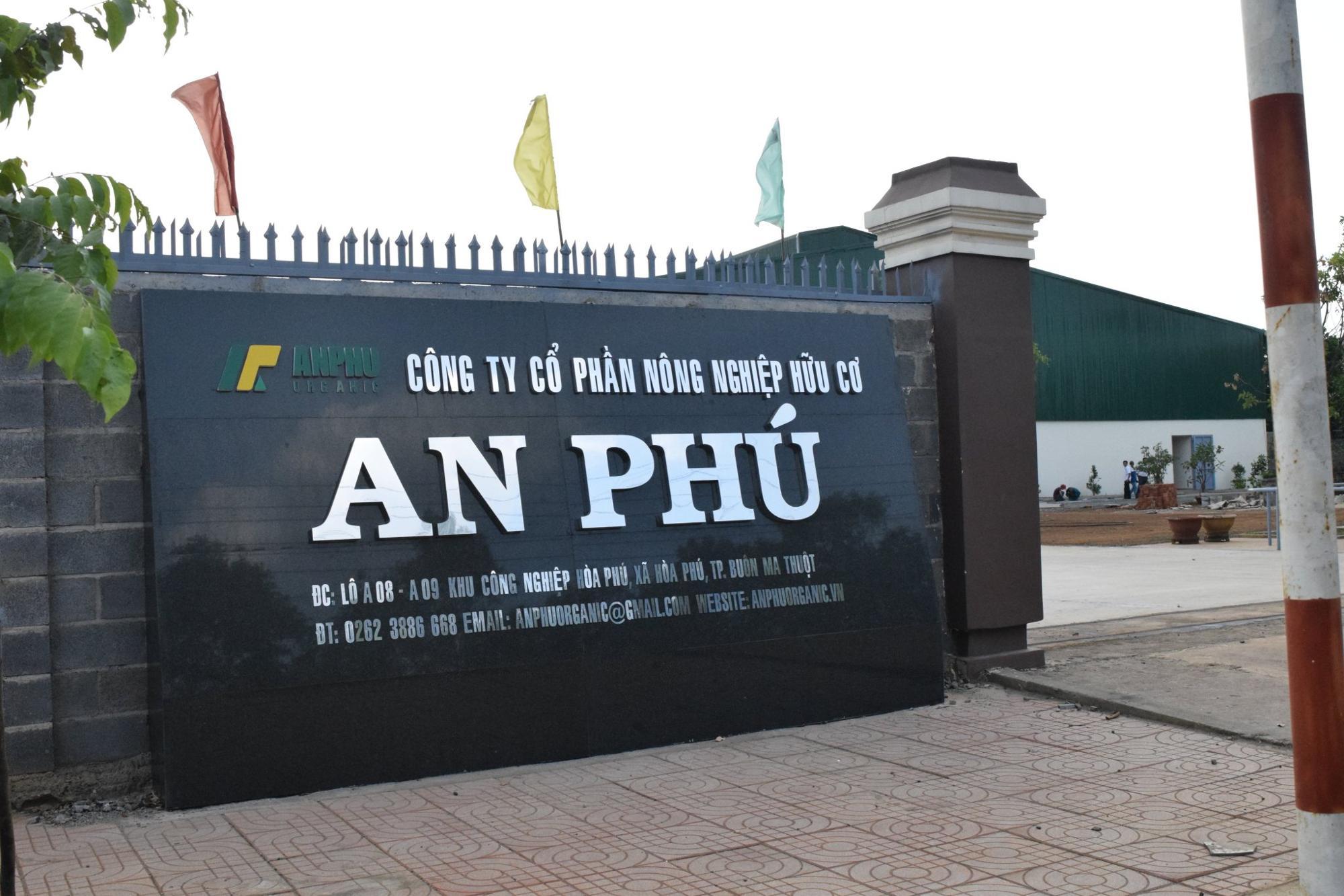 Nha may An Phu (8).jpg