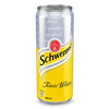 Top Selling Wholesale Schweppes Tonic Water Drinks Spices And Herbs Flavor Drinks 330Ml