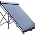 Solar Collector SIDITE Pressurized