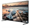 /product-detail/on-special-offer-brand-new-samsungs-8k-qled-smart-tv-65-75-and-82-inches-eclipse-silver-1700000793904.html