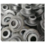 Belt Conveyor Idler roller pressed bearing cap and injection labyrinth seal Bearing Housing