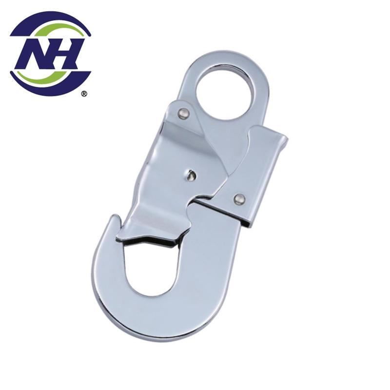 high quality Steel Snap High Tensile <strong>Hooks</strong>