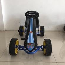 Sport <span class=keywords><strong>Speelgoed</strong></span> Go Kart