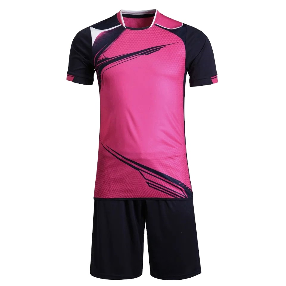 Custom Soccer Jersey And Soccer Wear Top Ten Product Cheapest ...