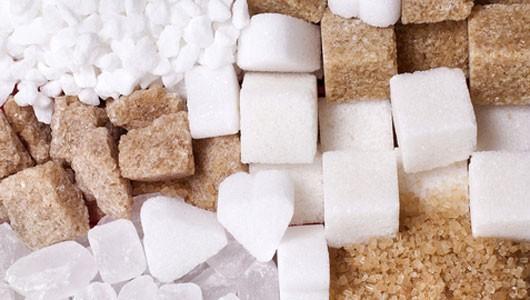 Brazil Refined Sugar/ White Sugar