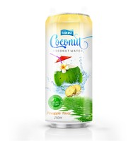 coconut drink can 250ml the names of the juice companies in egypt sports drink market