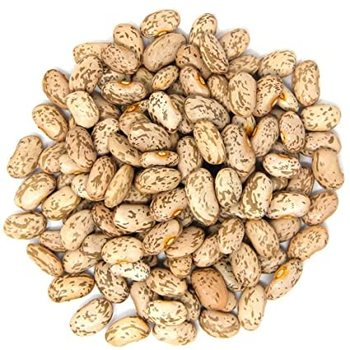 GOOD QUALITY ETHIOPIAN DRIED PINTO BEANS FOR SALE
