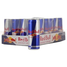 Red Bull 250 Ml-<span class=keywords><strong>Năng</strong></span> <span class=keywords><strong>Lượng</strong></span> <span class=keywords><strong>Uống</strong></span>/Redbull <span class=keywords><strong>Năng</strong></span> <span class=keywords><strong>Lượng</strong></span> <span class=keywords><strong>Uống</strong></span>/Áo Red Bull <span class=keywords><strong>Năng</strong></span> <span class=keywords><strong>Lượng</strong></span> <span class=keywords><strong>Uống</strong></span>
