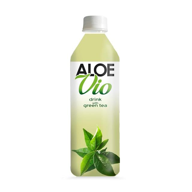 Vietnam Aloe Vera Powder Vietnam Aloe Vera Powder