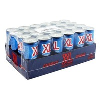XL Energy drink 250ml/All Energy Drinks Available