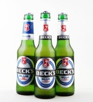 Non Alcohol Beer Suppliers All Quality Non Alcohol Beer Suppliers On Alibaba Com