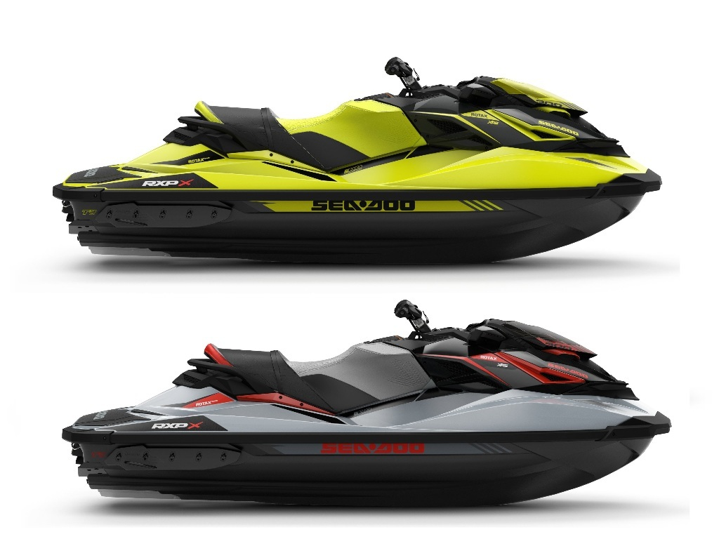 Used and New Water Sports Personal Watercraft jet ski Kawasaki jet ski for sale , jetski boat and electric jet-ski
