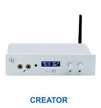 Hdmi versterker amp switcher bluetooth home <span class=keywords><strong>theater</strong></span> <span class=keywords><strong>theater</strong></span>