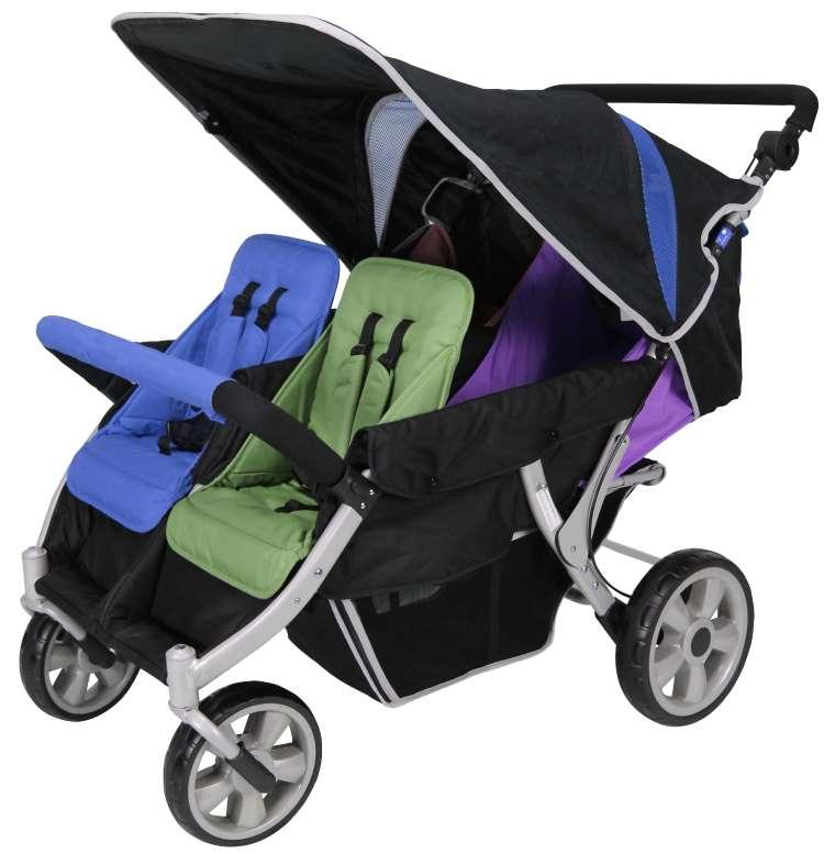 Passeggino gemellare kompakt e n e n e n e n e n e n e n e n e n e seyahat sistemi alüminyum tüp bebek arabası
