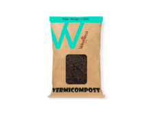 WEALLECO-कीड़ा कास्टिंग <span class=keywords><strong>VERMICOMPOST</strong></span> कार्बनिक उर्वरक/OEM