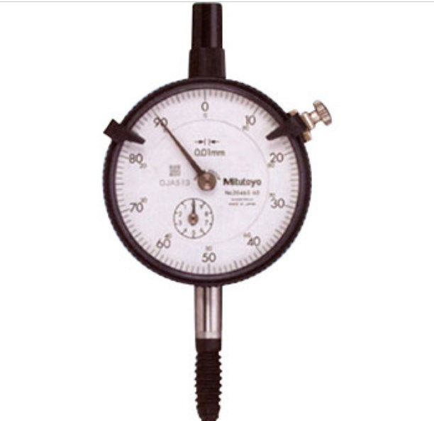High quality and Durable mitutoyo digimatic micrometer and MITUTOYO DIAL GAUGE 2046S at reasonable prices