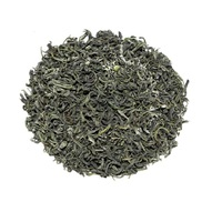 Black / Green tea from Vietnam with CE/EU Certificate at Cheap Price - Dried Organic Herbal Tea Export to EU, USA, Japan, etc