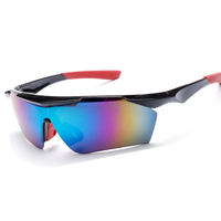 2020 Classic Unisex Bicycle Sunglasses Men Outdoor Sports Goggles