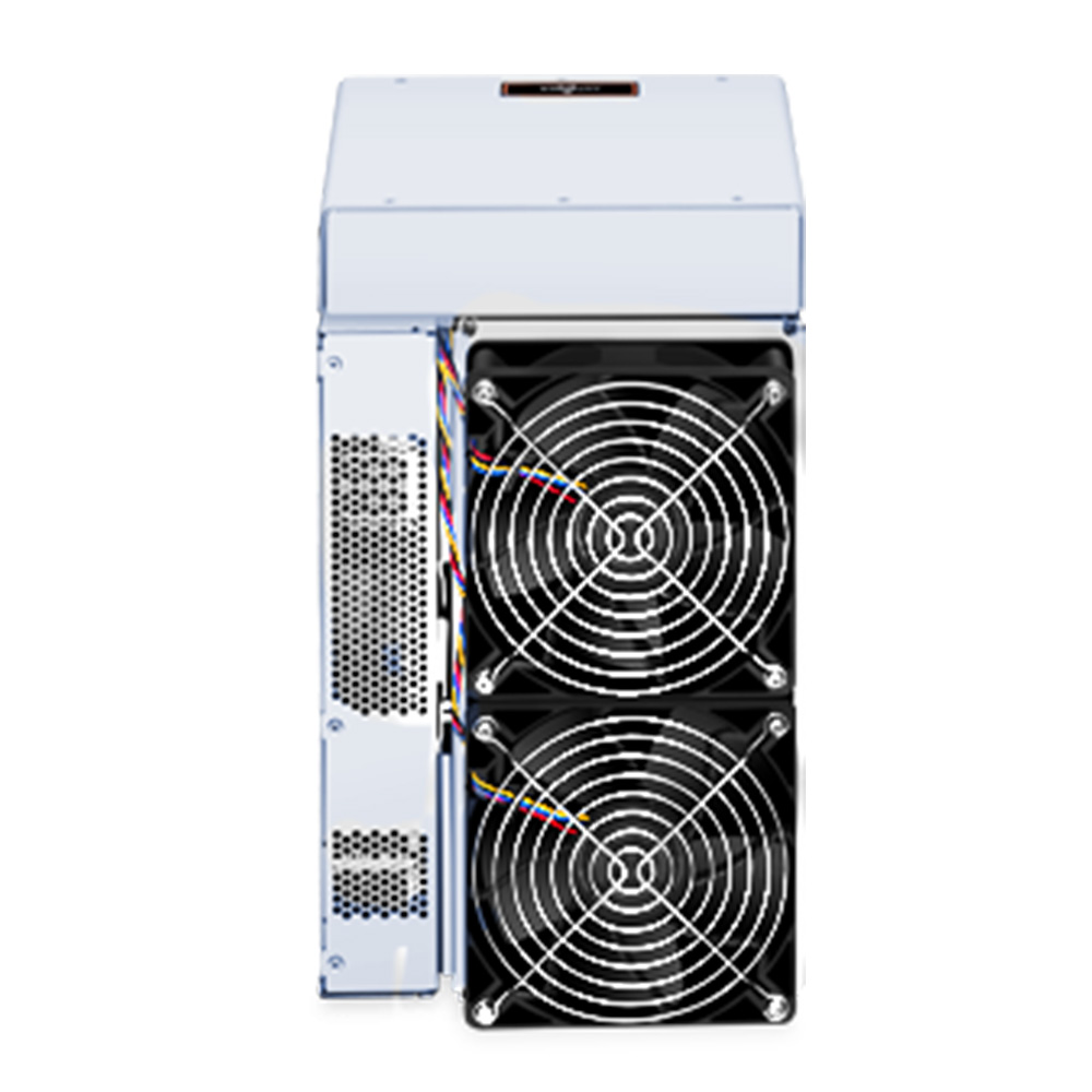 s17pro 50th antminer good working machine sha256 algorithm 1975w power  Consumption bitmain bitcoin mining machine