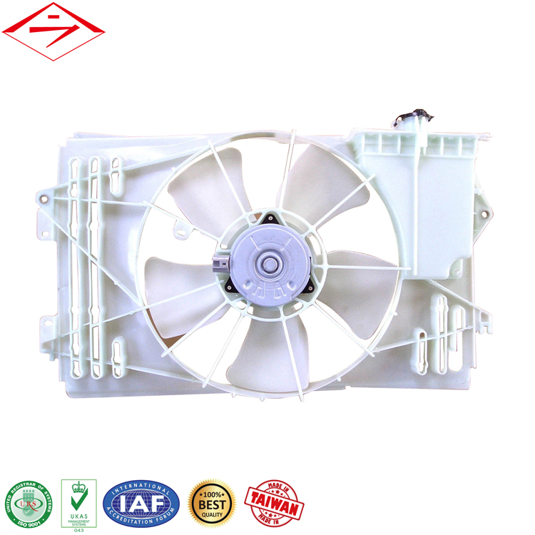 Toyota 16361-0H240 Engine Cooling Fan Blade