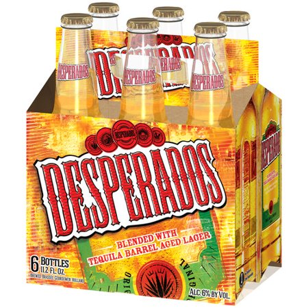 Desperados Beer 330ml Bottle 500ml Cans Buy New Beer Bottles 750ml Beer Bottle 330ml Beer Bottle Product On Alibaba Com