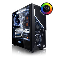 BUY 2 GET 2 FREE Gamer PC with monitor Intel i9-9900K 27 inch RTX 2080 8GB Complete set computer FREE SHIPPING