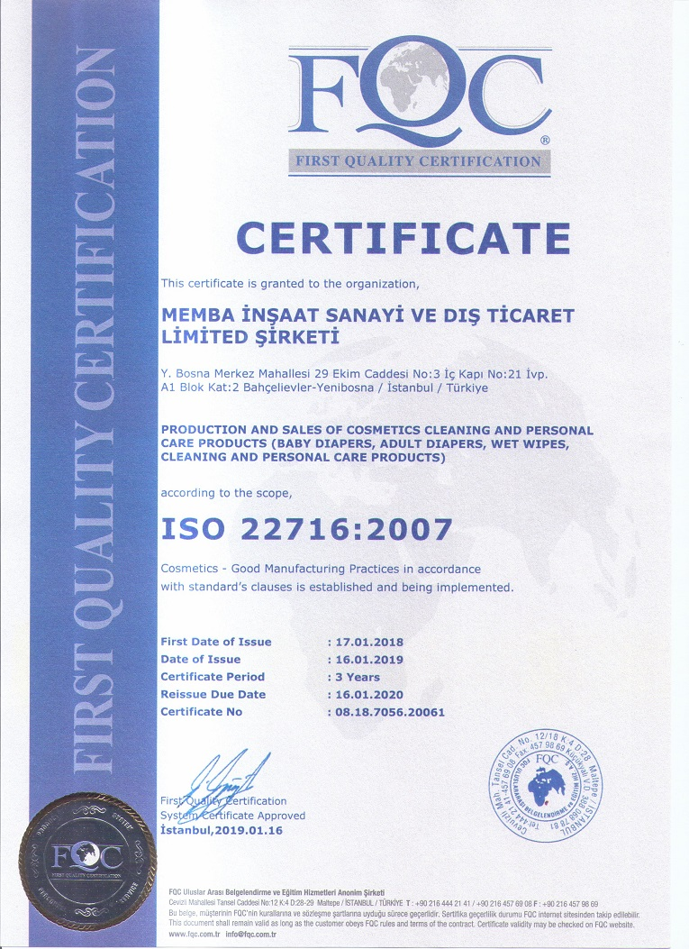 Riviol Drain Opener Vloeistof 500 ml * 12 Hoge Kwaliteit Turkije