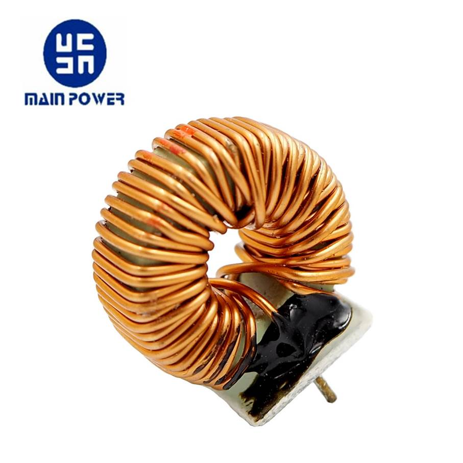 Hohe Strom 300uH PFC Inductor Power Drossel Spule