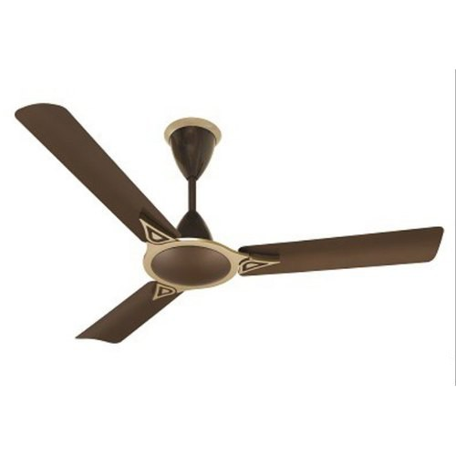 Reve Ceiling Fans   Platina Ceiling Fan   48 Inches and 56 Inches Ceiling Fans