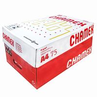 Chamex Letter Size 75GSM / Chamex 75GSM A4 Copy Paper Very Cheap Price !!!!!