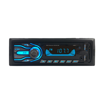bluetooth cheap car mp3 player