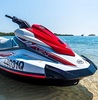 /product-detail/1800cc-high-quality-high-speed-4-stroke-water-scooter-1100cc-jet-ski-factory-wave-boat-jet-ski-for-sale-1700000922034.html