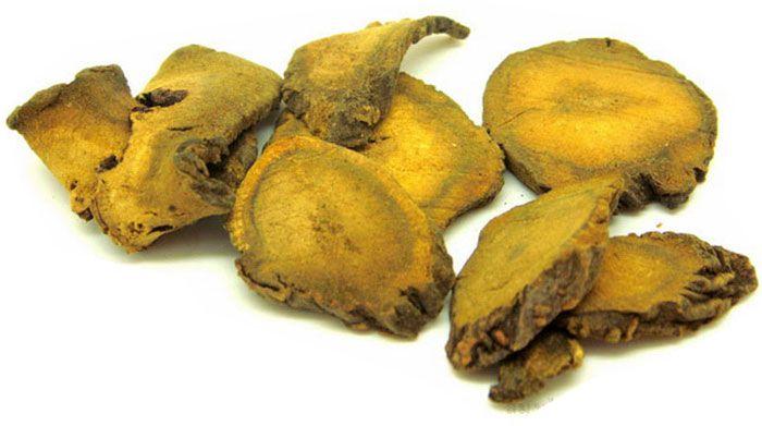 herb-281161-4-2.jpg