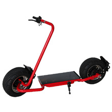 2019 1500W 60V a due Ruote di <span class=keywords><strong>scooter</strong></span> di alta qualità Adulto <span class=keywords><strong>Scooter</strong></span> Elettrico veloce Potrebbe Fare <span class=keywords><strong>OEM</strong></span> e ODM di Affari <span class=keywords><strong>scooter</strong></span> aziende