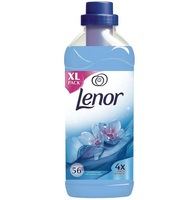 Lenor softener 730ml, 930 ml, 1,9L (WhatsApp: +4915213365384)