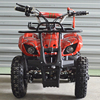 High quality 200CC quad bike 200CC atv 200CC motorcycle