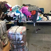 second hand export clothes used clothing wholesale in Uk