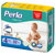 High-Quality PERLA Baby Diapers