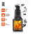 Ready To Ship Private Label Skin Care Calendula Officinalis Extract Soothing Nourishing Repairing Facial Serum
