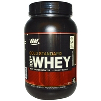Famous branded Whey Protein Powder