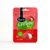 Chewy Fruit Candy Lychee Flavoured 10% Assorted Ziplocked from Thailand FRUITE-10