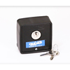 Top Quality Durable Automatic Gate Access Control System Devices