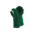 wholesale gloves cowhide/cow split leather welding gloves work